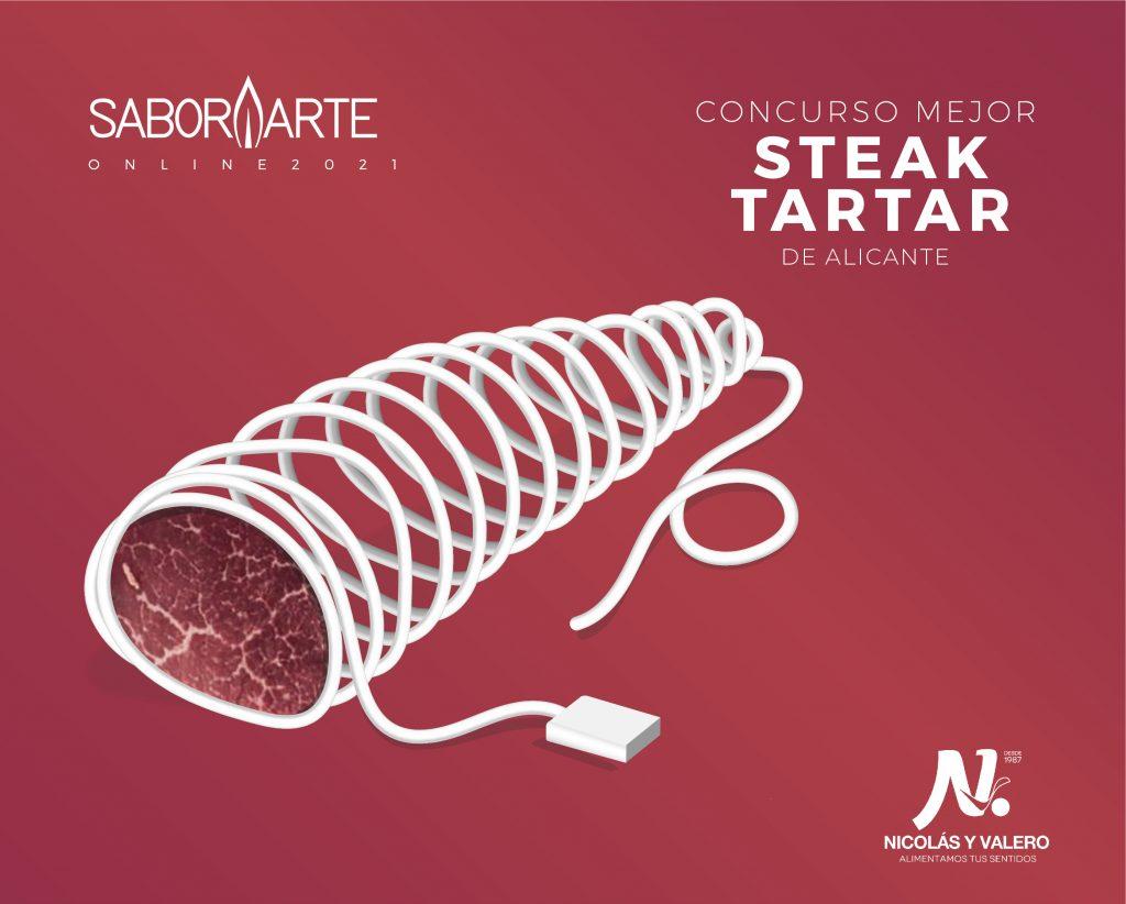 Concurso_Steak Tartar_2021