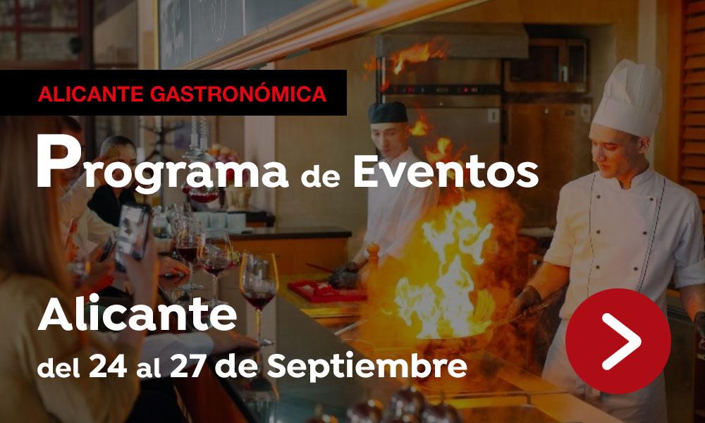 Programa-Alicante-Gastronomica