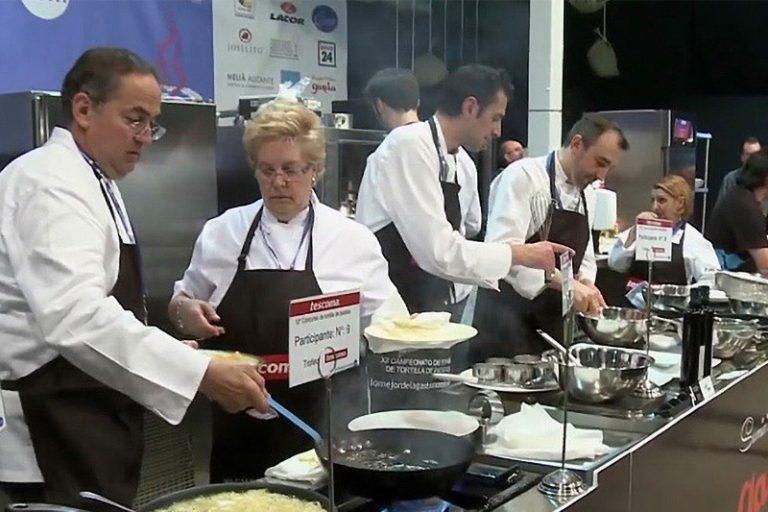 Campeonato-Tortilla-Patata