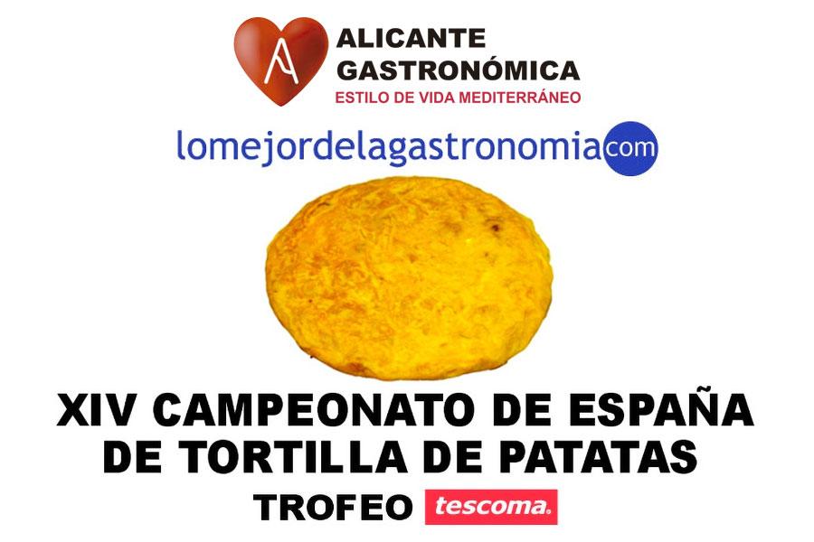 banner-tortilla-m